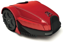 Ambrogio L30 Elite - 1100m2