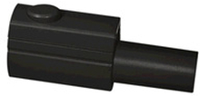 ELECTROLUX Adapter från ovalt till runt rör 32mm VEO50 Replace: N/AELECTROLUX Adapter från ovalt till runt rör 32mm