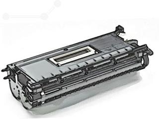 IBM Tonerkassette
