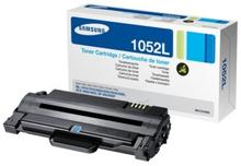 SAMSUNG Tonerkassett svart 2.500 sidor, hög kapacitet MLT-D1052L Replace: N/ASAMSUNG Tonerkassett svart 2.500 sidor, hög kapacitet