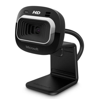 Microsoft Microsoft LifeCam HD-3000