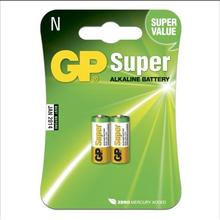 GP BATTERIES GP 910A-U2 / LR1 910A-U2 Replace: N/AGP BATTERIES GP 910A-U2 / LR1