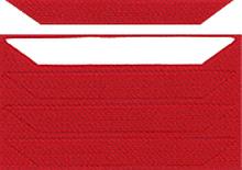 Premium Trådplock röda till Twinner munstycke DU19369 Replace: N/APremium Trådplock röda till Twinner munstycke