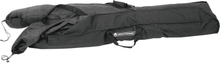 Omnitronic Carrying bag for two speaker stands