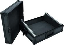 Omnitronic Flightcase MCBL-19 8U