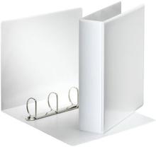 ESSELTE Panoramakansio Esselte FSC® 4DR/50mm valk