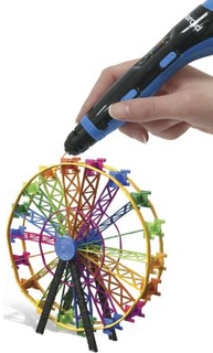 Polaroid Polaroid Play 3D pen