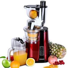 Elektrisk juice presse - pro