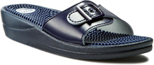 Sandaler SCHOLL - New Massage F20054 1040 410 Navy Blue