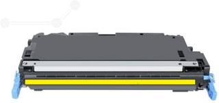 Canon Canon C-EXV 26 Tonerkassett gul, 6.000 sider