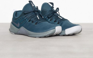 Nike Nike Free Metcon Treningssko Jungle