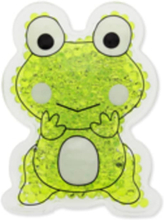 Therapearl Frog