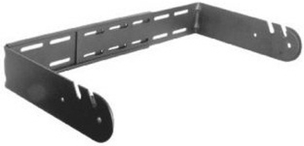 Yamaha - U-Bracket for DXR8