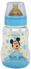 Disney Tåteflaske med Mikke mus