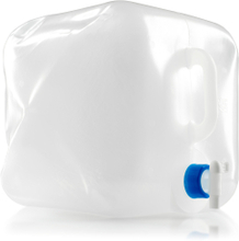 GSI Outdoor 20 L Water Cube