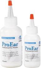 Top Performance ProEar Professional Öronpulver