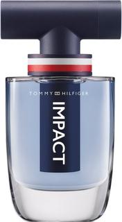 Impact Men EdT, 50 ml Tommy Hilfiger Parfym
