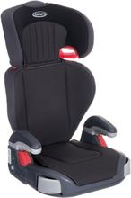 Graco Junior Maxi Bältesstol med mugghållare