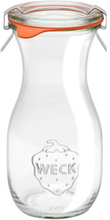 Konserveringsglasburk Juice, 290 ml
