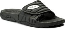 Sandaler SCHOLL - Nautilus F24354 1004 400 Nero