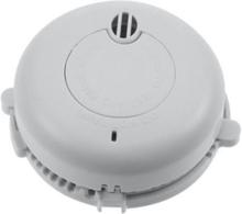 First Alert FA-SA-700LLE, Batteri, 9 cm, 35 mm, DIN 14676, DIN EN 14604, CE, Boks
