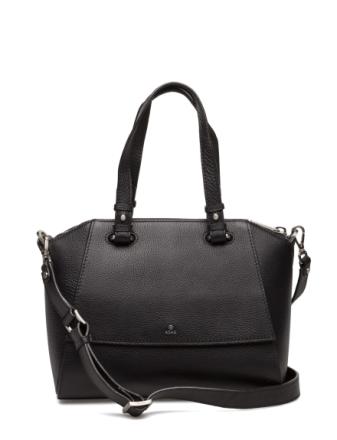 Cormorano Handbag Athea