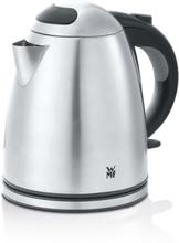 Vannkoker STELIO 1.2 L - Sølv - 2400 W