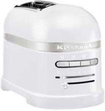 Brödrost & Toaster 5KMT2204EFP Artisan - Pearl White