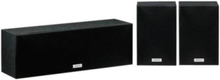 SKS-4800 - speakers - for home theatre