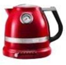 Vedenkeitin 5KEK1522ECA Artisan - Punainen - 2400 W