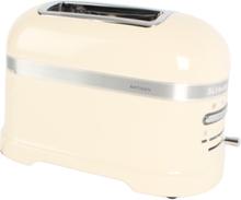 Brödrost & Toaster 5KMT2204EAC Artisan - Creme