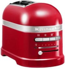 Brödrost & Toaster 5KMT2204EER Artisan - Empire Red