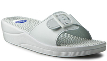 Sandaler SCHOLL - New Massage F20054 1065 360 White