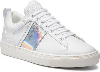 Sneakers VERSACE COLLECTION - V900738 VM00444 VA46 Bianco