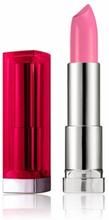 Maybelline Color Sensational Lipstick 162 Feel Pink 4,2 g