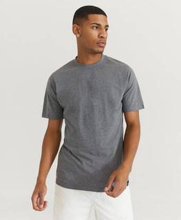Dickies 3-pk T-shirts Dickies T-shirt Pack Multi