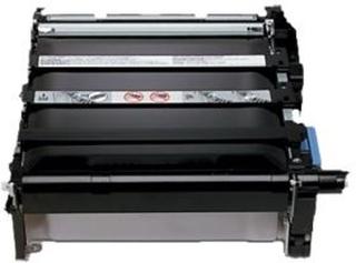 HP Transfer Kit Q3658A Replace: N/AHP Transfer Kit