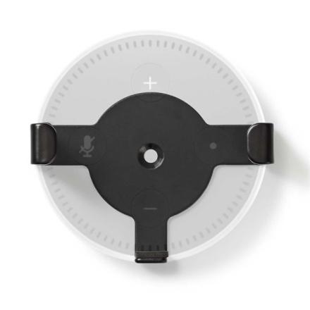 Nedis Väggfäste för högtalare Amazon Echo Dot