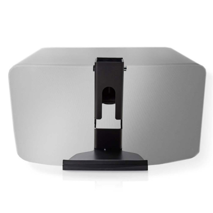 Nedis Veggfeste for Sonos PLAY:5-Gen2 - Vinkel- og vribar