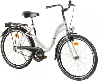 Urban sykkel 26