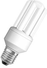 OSRAM DULUX VALUE Stick, 11 Watt 4008321363794 Replace: N/AOSRAM DULUX VALUE Stick, 11 Watt