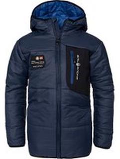 Jr Antartica Jacket