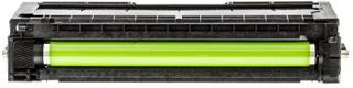 WL Tonerkassett svart, 6.500 sidor TRU130 Replace: 406479WL Tonerkassett svart, 6.500 sidor