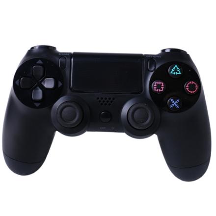 Ohjain Playstation 4 / PS4 Gamepad