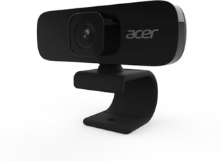 Acer QHD Webkamera