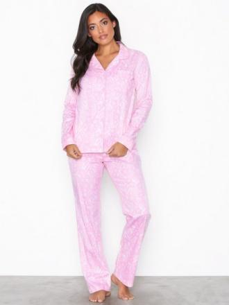 Rayville Debbie Pyjamas Abstract Floral