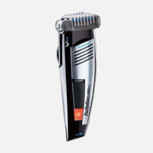 Skäggtrimmer for men E846E