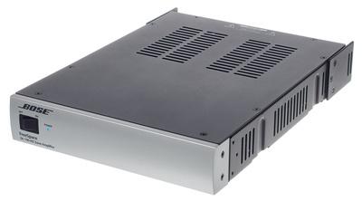 Bose FreeSpace ZA 190-HZ