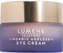 Lumene Ajaton Eye Cream 15 ml
