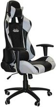 Stanlord - Spelstol - Cheyenne Gamer Chairs - Grey